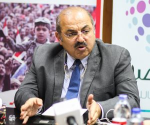 رسمياً.. مصر تستعد لطلب استضافة دورة الألعاب الأولمبية للشباب 2022