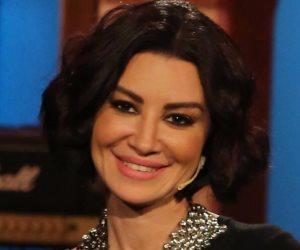 """كواليس حلقة أروى جودة في """"SNL"""" بالعربي (صور)"""