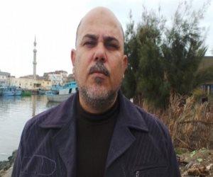نقيب الصيادين: خفر السواحل الليبية تنتشل جثة صياد والبحث عن 9 آخرين