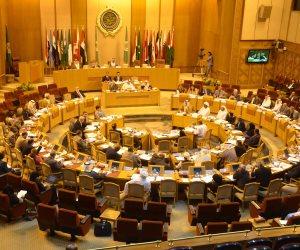 رئيس البرلمان العربي يدين جرائم القتل في الغوطة الشرقية بالغازات السامة