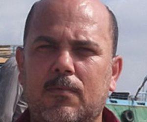 """نقيب صيادي كفر الشيخ: سوء حالة """"بوغاز رشيد"""" تهدد الصيادين والمراكب بالغرق"""