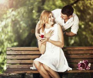 ليس من بينها الشكل..صفات يتمناها الأزواج في شركاء الحياة الأهم الثقة والاستقلال