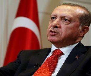"""تركيا أكبر سوق لصناعة """"داعش"""".. هكذا فضح الإعلام الألماني أردوغان"""