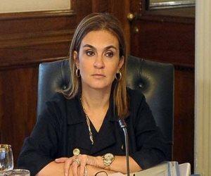 الاستثمار: مصر شاركت فى 29 مشروع بقيمة 11.6 مليون يورو