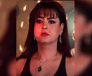 """بعد الحكم على بطلة """"بص أمك"""".. القضاء والامن أيد واحدة ضد فيديوهات نشر الإباحية والفجور"""