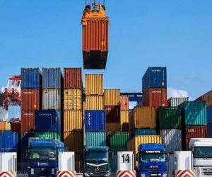 بالنظم الإليكترونية.. أجهزة الدولة تقضي على «البيروقراطية» لتحفيز للاستثمار