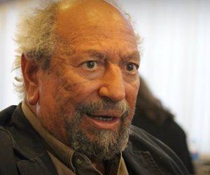 سعدالدين إبراهيم يواصل استفزاز المصريين: «أنا حر أقابل إسرائيليين أو إخوان»