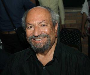 سعد الدين إبراهيم في إسرائيل