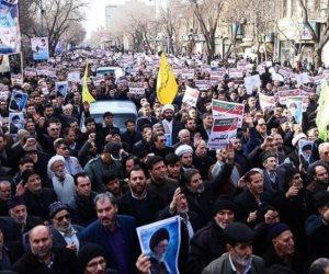 الاستخبارات الأمريكية: إيران تكذب