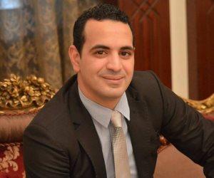 الثورة حلال على الأسد حرام ضد خامنئي