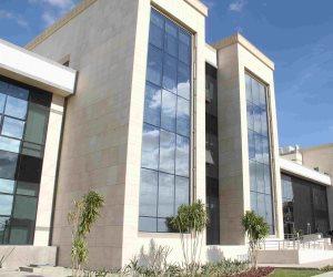 """بحضور وزير التعليم العالي.. طلاب مدينة زويل يفوزون بمسابقة """"هالت لريادة الأعمال"""""""