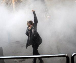 المعارضة الإيرانية تفتح النار على النظام.. سيناريوهات ما بعد وارسو