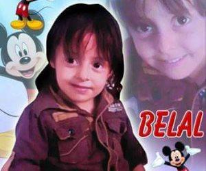 الطب الشرعي يكشف مفاجآة في مقتل طفلين بالشرقية وأهلهم يطالبون بإعادة التحقيق (صور)