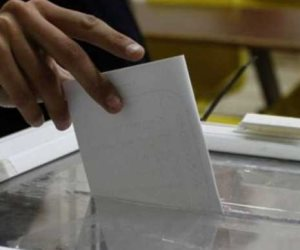 """الانتخابات الروسية في أوكرانيا مهددة.. والسر """"سفوبودا"""""""