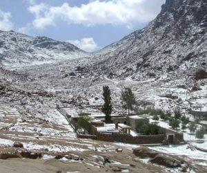 عيد تحرير سيناء.. 5 أفلام جسدت ملحمة النصر (فيديو)