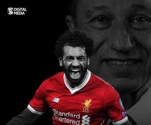 """فيفا بيركب """"الترند"""".. أطلق استفتاءً حول اللاعب المصري الأفضل عبر التاريخ (صور)"""