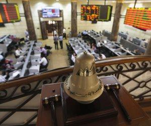 ماذا يُخبئ العام الجديد للبورصة المصرية؟.. محللون: 2018 عام الاستثمار