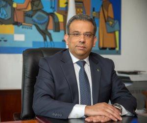 تفاصيل استضافة البريد معرض الطوابع العربى في الأقصر عاصمة الثقافة العربية