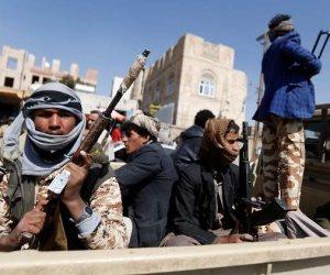 مقتل أكثر من 70 حوثيا في معارك مع الجيش اليمني بصعدة