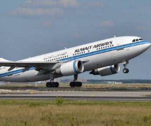 مدير مصر للطيران بالكويت: 3 رحلات جديدة إلى القاهرة وسوهاج بدء من 20 أبريل
