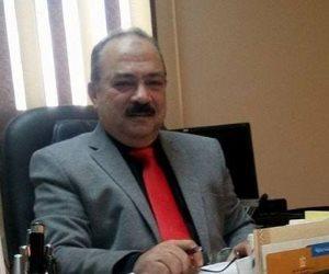 عاطف عثمان: لابديل عن تعميق التصنيع المحلي