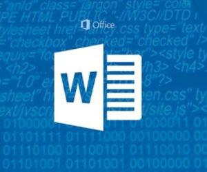 خطوات تساعد في إنشاء التقويم يدويا على ميكروسوفت