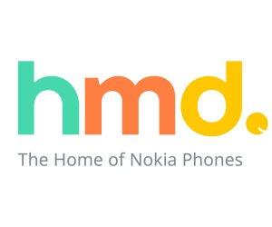 HMD مصر: منطقة الشرق الأوسط سوقا رئيسيا للشركة