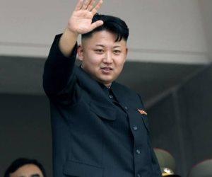 300 مليون ين من اليابان لتفقد المنشآت النووية لكوريا الشمالية