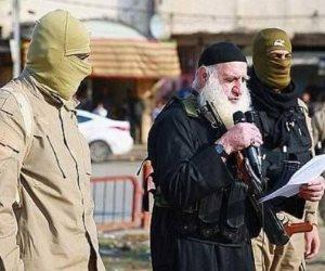 """التاريخ الأسود لـ""""داعش"""" وأخواتها منذ عهد الصحابة..أدلة وقرائن"""