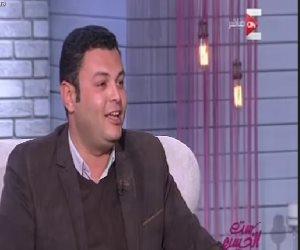أصغر رئيس جهاز مدينة: الدفع بالشباب لقيادة وزارة الإسكان تجربة ملهمة