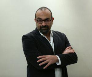 """حسام كامل يقدم """"وردية ليل"""" على راديو مصر"""