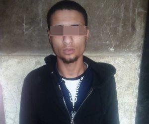 تجديد حبس عاطل لمدة 15 يوما لاتهامه بقتل صديقه في المطرية