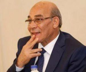 وزير الزراعة: انتخاب السيسي جاء استكمالات لمسيرة الإصلاح والتنمية