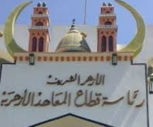 رئيس القطاع الديني: نظام البوكليت حقق نتائج جيدة في  ضبط الامتحانات