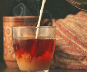 5 تحذيرات لا صحة لها طبياَ .. تجميد الطعام وشرب الشاي باللبن يسبب السرطان