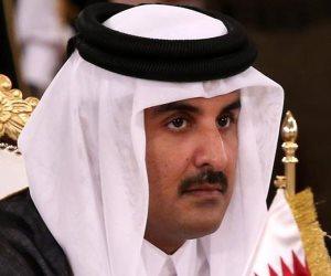 بوكو حرام .. صنع في قطر