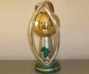 """انطلاق كأس الأمم الأفريقية للمحليين مساء اليوم.. والفراعنة """"أوت"""""""
