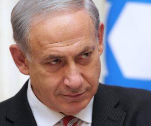 نتنياهو يصل الهند في أول زيارة لرئيس حكومة إسرائيلي منذ 15 عاما