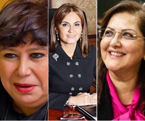وسائل إعلام روسية: مصر على رأس الدول التي نصفت المرأة