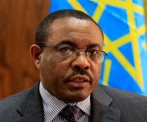 مصادر: اجتماعات اللجنة المشتركة بين مصر وإثيوبيا الأربعاء والخميس