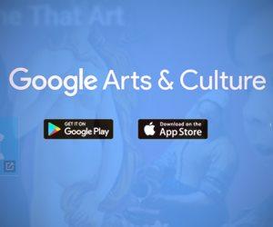 تطبيق جديد لجوجل يمكنك من مطابقة صورتك السيلفي علي أشهر اللوحات العالمية