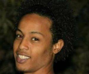 «الجنايات» تستكمل اليوم محاكمة ضابط وأمين شرطة المتهمين بقتل «عفروتو المقطم»