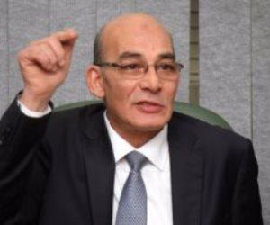 وقف تحرير محاضر تبوير للأراضي الزراعية في دار السلام والبساتين مؤقتا