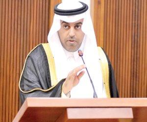 البرلمان العربي يدين الهجوم الإرهابي بمقديشو ويؤكد دعمه للصومال في حربها ضد الإرهاب