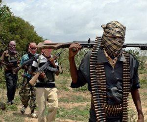 حركة الشباب تعلن مسئوليتها عن انفجار سيارة مفخخة قرب مقر البرلمان الصومالي