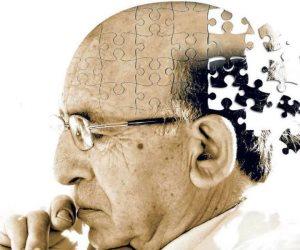 مرض بلا علاج ويسبب فقدان التركيز والخرف.. ما لا تعرفه عن مرض الزهايمر