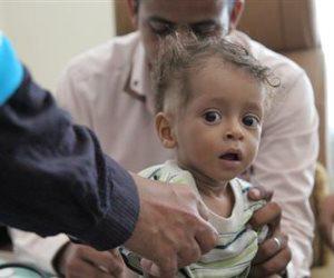 رغم الحرب لم تنضب أرحام اليمنيات من الولادة .. 3 ملايين طفل ولدوا من 2015