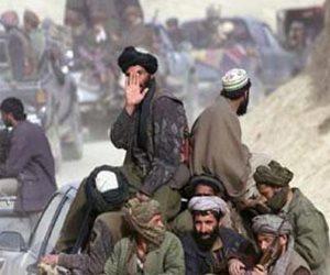 معركة إدلب تهدد القارة العجوز.. هل يفر 10 آلاف متطرف إلى أوروبا؟