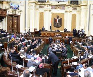 برلماني: الحكومة لم تبلغ النواب بخطتها لضبط الأسواق والأسعار في رمضان