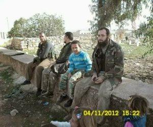 مقتل قيادي بالجماعة الإسلامية المصرية في سوريا هرب إلى حلب خلال حكم الإخوان